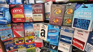 where to buy gift cards for less how to buy gift cards for less