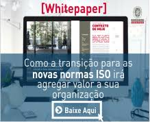 bureau veritas brasil bureau veritas brasil