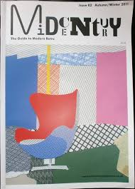 modern design mid century modern graphic design patterns library