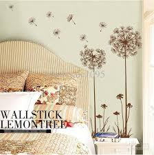 wall stickers murals decals wall mural wall stickers design living room childhood