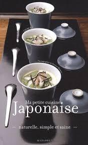 ma ptite cuisine ma cuisine japonaise de laure kié la cuisine de chris