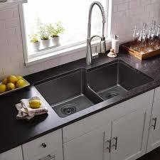 elkay faucets kitchen elkay kitchen sinks caruba info