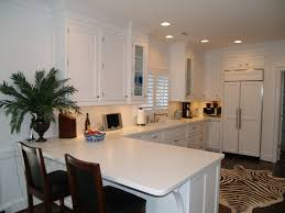 Commercial Kitchen Lighting Requirements Kitchen Lighting Requirements Kitchen Lighting Ideas Replace