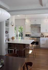 Kitchen Cabinets Oakland Ca 29 Best Kitchen Layout Images On Pinterest Kitchen Layouts