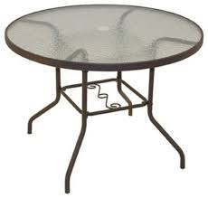 amazing 40 inch round patio table 51 best images about garden