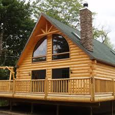 log homes with wrap around porches log cabin floor plans wrap around porch floor plans for homes with