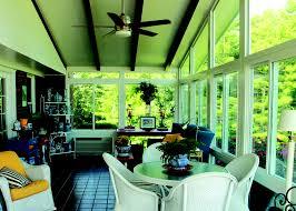 sunrooms screen rooms patio enclosures and 4 season rooms