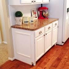 Cabinet Panels Texas Decor Adding Decorative Panels To Cabinets
