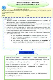 enhancing students u0027 hots in laboratory educational activity by