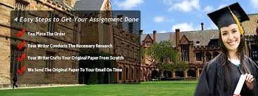 want to get university assignment Assignment Writing Services