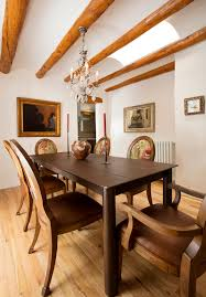 interior design portfolio david naylor interiors pueblo style