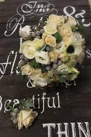 wedding flowers kildare 22 autumn wedding bouquets you ll weddingsonline