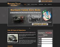 Auto Shop Plans Marvelous Auto Shop Building Plans 1 Northern Valley Auto Body