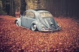volkswagen beetle background rick tolboom u0027s bagged 1959 volkswagen beetle stanceworks whip