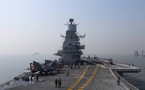 how the us and uk u0027s new aircraft carriers stack up business insider