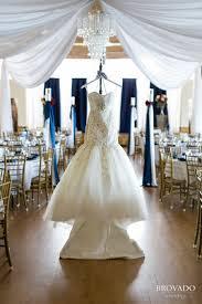 Nautical Theme Dress - rachael u0026 andy u0027s super awesome nautical themed wedding in glenwood
