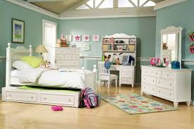 Teen Girl Bedroom Furniture Ideas - Bedroom furniture ideas for teenagers