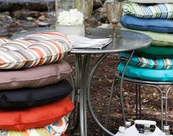 patio pergola top woodard patio furniture reviews wonderful
