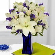 flower delivery jacksonville fl sympathy funeral flower delivery jacksonville start at just 54 99