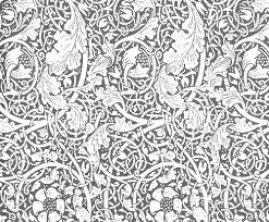 white lace white lace foil half price 0 60 m craftychique