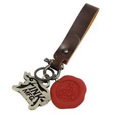 bioshock devil u0027s kiss wax seal key chain the coop bioshock