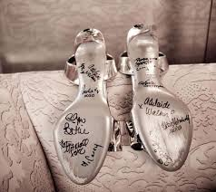 guest sign in ideas 20 creative guest book ideas for a diy wedding lines across