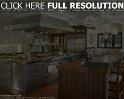 kitchen designs ranch house plans with butlers pantry island