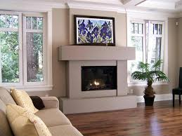 cool fireplace facing kits suzannawinter com