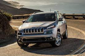 jeep trailhawk 2014 the 2014 jeep cherokee moves away from xj platform and into future