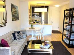 awesome small apartment decorating ideas contemporary home