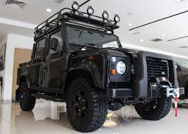 dalam kereta range rover land rover u2013 pandulaju com my