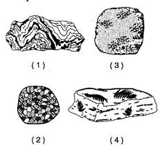 photos geology coloring pages free printable free
