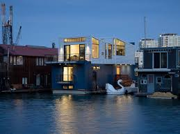15 stylish houseboats for sale and for rent remodeling ideas