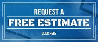 Free Window Replacement Estimate by Window Replacement Watertown Sliding Energy Efficient Windows