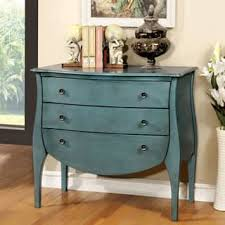 shabby chic console tables furniture store shop the best deals