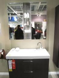 Bathroom Vanities Ikea Godmorgon Ikea Wakes Up To High Quality Bathroom Cabinets Ikea