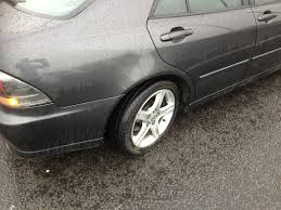 lexus is200 wheels ebay rear wheel damage brakes u0026 suspension lexus owners club