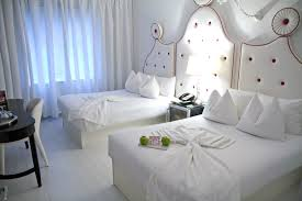 hotel amazing whitelaw hotel decorate ideas cool and whitelaw