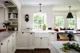 cuisine cuisine basse temperature fonctionnalies moderne style