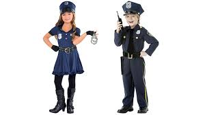 toddler halloween costumes party city mother criticizes party city for gender biased costumes