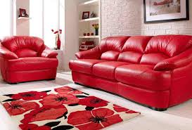 Ikea Loveseats Sale Ikea Leather Loveseat Recliner Sale House Decorations And Furniture