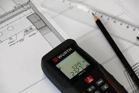 was gehört zur wohnfläche wohnfläche berechnen worauf mieter und käufer achten sollten
