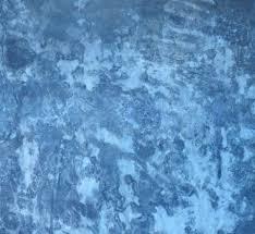 concrete wall blue concrete wall texture free stock photo public domain pictures