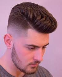 26 winsome textured hairstyles u0026 haircuts for mens 2017