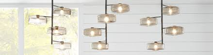 Ceiling Pendant Lighting Ceiling And Pendant Lights