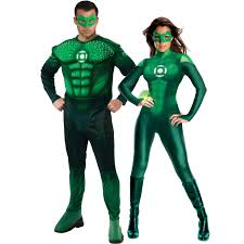couples costumes green lantern costume costumes for