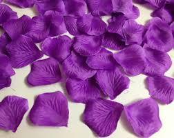 Silk Rose Petals 1000 Pcs White Rose Petals Bulk Silk Rose Petals Artificial Petals