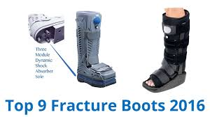 Cougar Paws Roofing Shoes Reviews by 9 Best Fracture Boots 2016 Youtube