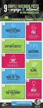 best 25 social media ideas on pinterest marketing social media