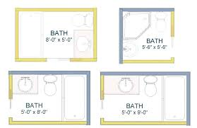 small bathroom layout ideas with shower compact bathroom layout hermelin me